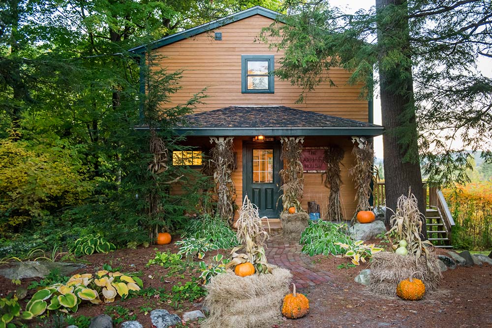 cabin-in-the-woods-1